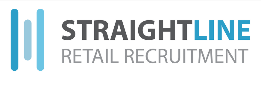 Straight Line Retail Recruitment