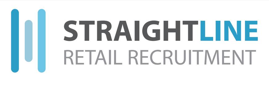 Straight Line Retail Recruitment